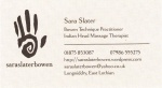 businesscard_0001